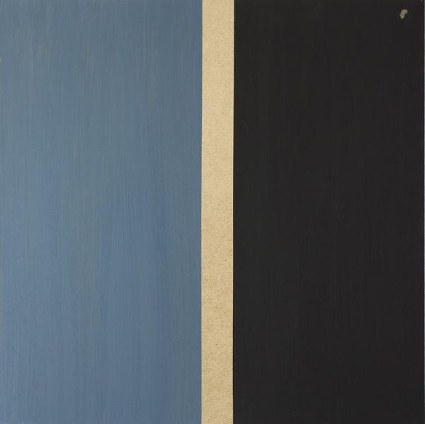 Minimalismus, Fraumann, Konkrete kunst, Mannfrau, Österreicherin, Abstrakt