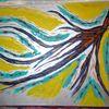 Farben, Malerei acrylmalerei, Malerei,