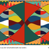 Symmetrie, Mathematik, Konkrete kunst, Digitale kunst