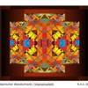 Mathematik, Symmetrie, Digitale kunst,
