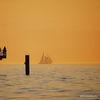Meer, Fotografie, Welle, Segelboot