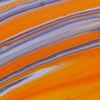 Kraad, Abstrakt, Fotografie,