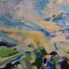Landschaft, Atmosphäre, Emotion, Malerei