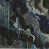 Meer, Emotion, Atmosphäre, Malerei