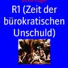 Literatur, Buchumschlag, Fotografie, Ebook