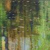 Impressionismus, Wasser, Ölmalerei, Landschaft