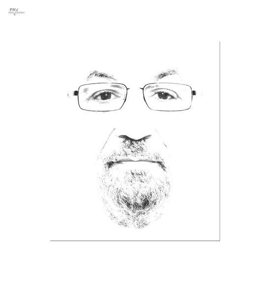 Weiß, Indetität, Abstrakt, Menschen, Schwarz, Portrait