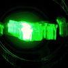 Grün, Licht, Bewegung, Farben