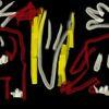 Malerei, Bizarr, Dewjog, Digitale kunst