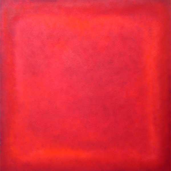 Color Field Painting Rothko