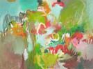 Malerei, Vi,