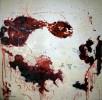 Malerei, Ölmalerei