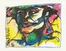 Akt, Portrait