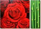 Malerei, Stillleben, Wandmalerei, Realismus