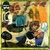 Illustration, Kinderbuch, Ungarn, Kinderücher