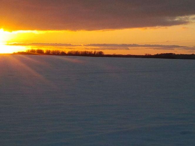 Sonne, Färben, Schnee, News, Blog,