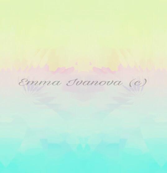 Phoneart, Digital, Farben, Pastellmalerei, Emmaivanova, Picsart