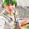 Selfie, Selbstportrait, Emmaivanova, Phoneart