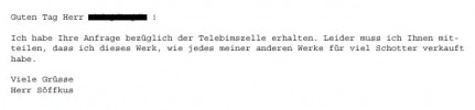 Soeffker, Schmuck, Design,