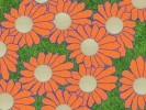 Schmerzfrei, Absque, Pg00a8271, Blumen