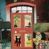 The reed door gallery wie eine rote telefonzelle - reed, door, gallery, rote, telefonzelle, schottland