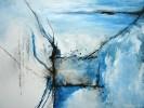 Skizze, Malerei, Gedanken