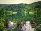 Jezera, See, Landschaft, Wasserfall