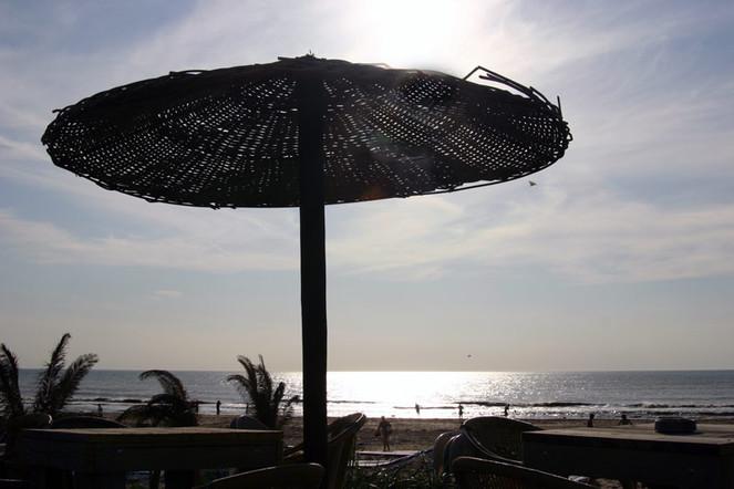 Sonne, Meer, Strand, Fotografie, Reiseimpressionen, Holland