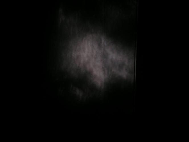 Fotografie, Surreal, Reflex, Licht