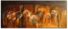 Gemälde, Puschel, Webdesign, Design