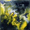 Fantasie, Abstrakt, Malerei