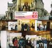Konzept, Fotografie, Ausstellung