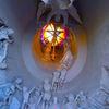 Erlöserkapelle, Sakralkunst, Engel, Christliche kunst