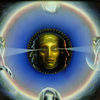 Sichtweisen-Art Imaginär-Paralleluniversen-Fantastische Kunst-Art Fantastique-Fantastic Art - ansichten br doppelseitig heimtücke himmel kunst kunstakademiereichenhall liebe mond multiversen museen paralleluniversen rahmen sehnsucht spaceeart spacenight spektrum tod vernissage
