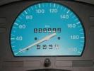 Kilometer, Tacho, Corsa, Auto