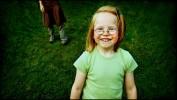 Kind, Fotografie, Kinder, Lächeln