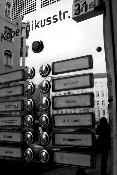 Schwarz weiß, Straße, Fotografie, Reflexion