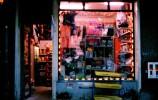 Fotografie, Reiseimpressionen, Farben