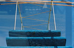 Wasser, Schwimmbad, Blau, Fotografie