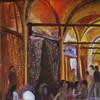 Basar, Cafe, Istanbul, Grand