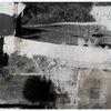Blick, Telepathie, Surreal, Malerei