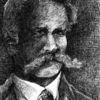 Greiz, Nietzsche, Portrait, Weimar