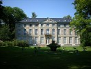 Sommerpalais, Greiz, Trienale, Fotografie