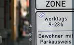 Zone,