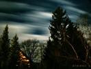Stille, Wolken, Tag, Wind