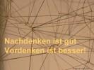 Collage, Text, Vordenken, Fotografie