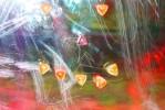 Fenster, S bahn, Bonbon, Fotografie