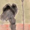 Abstrakt, Nonsens, Surreal, Malerei