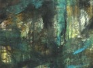 Dunkel, Dionysos, Abstrakt, Baum