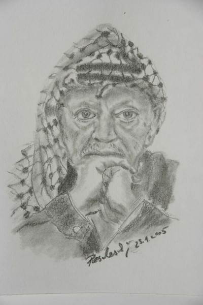 Gesicht, Menschen, Kohlezeichnung, Portrait, Kopf, Politik